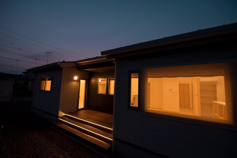 宇都宮で新築、注文住宅ならラウレアホームへ